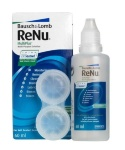 ReNu Multi Plus - Bausch & Lomb